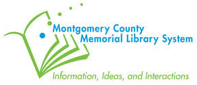 Montgomery County Library